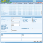 sistema di gestione booking online