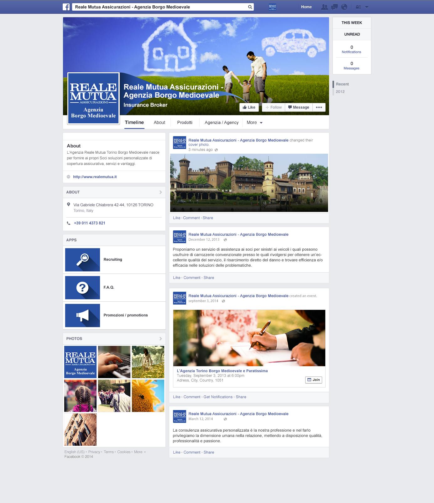 copertina-pagina-facebook