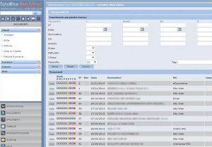 documenti-filter-list