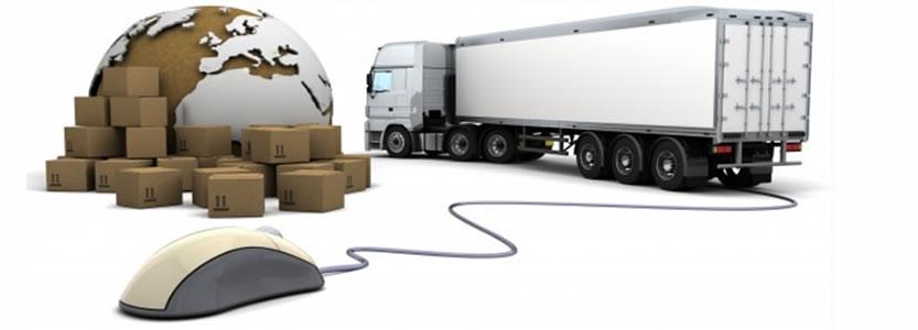 logistica e magazzino moduli datawise